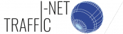 logo inet-traffic